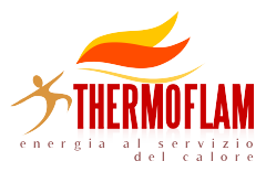 Logo Thermoflam